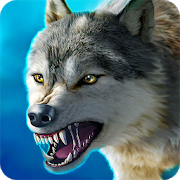 狼族V1.5.4 破解版