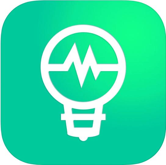 物理实验课V2.0.0 安卓版