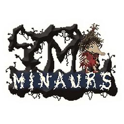 米娜尤斯V1.0.0 破解版