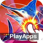 Tap Fishing MasterV1.3.3 破解版