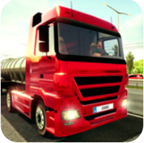 卡车模拟器2018V1.2.0 破解版