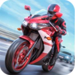 疯狂摩托车V1.4.8 破解版