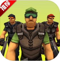 战斗盒子V1.9.9 破解版