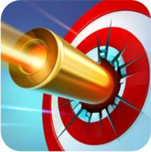 射击目标V0.2.0 破解版