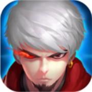 英雄觉醒 V1.5.1 安卓版