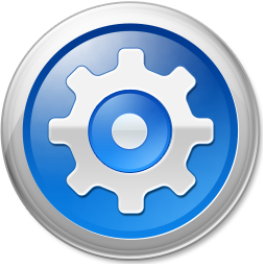 驱动人生海外版 V7.1.5.24 官方版