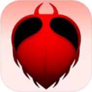 暴走甲虫 V1.0 安卓版