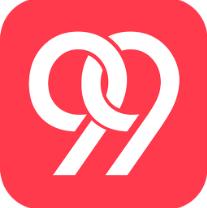 久久爱影院中文字幕免费在线观看V1.1 安卓版