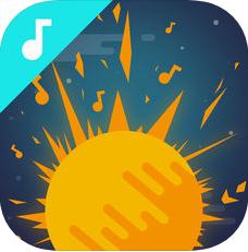 共点Codots V1.2 苹果版