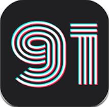 91视频编辑软件V1.7 安卓版