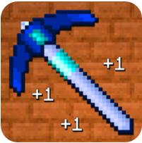 挖掘工匠V1.0 破解版