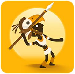 猎人酋长 V2.8.7 破解版