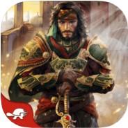 邪恶的兄弟战场 V1.0 iOS版