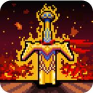 无限骑士V1.0 破解版