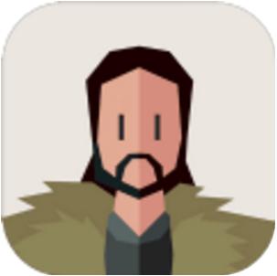 王权:权力的游戏V1.09 破解版