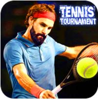 3D网球V1.0 破解版