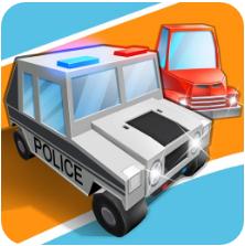 像素警察追击V1.4 破解版