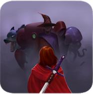 罗宾汉:被撕裂的世界V1.0 破解版