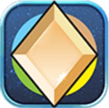 银河竞逐V1.0.1527 破解版