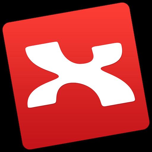 XMind思维导图 V3.7.7.0 中文版
