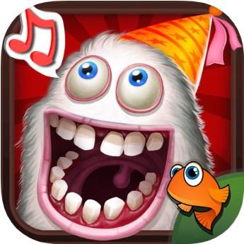 怪兽合唱团 V1.6.2 苹果版