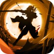 剑来仙道 V0.2.42 安卓版