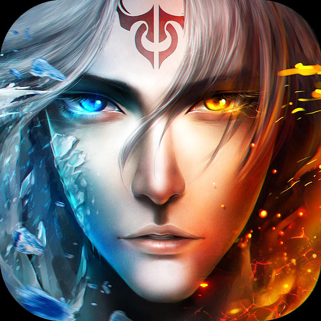 幻神奇缘 V1.0.32 安卓版