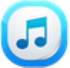 Vocal Remover Pro(消声魔术师) V2.0 免费版