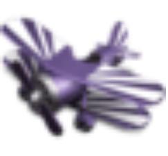 视频搬运工 V1.0.0.1 免费版
