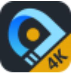Aiseesoft 4K Converter(4K视频转换器) V9.2.20 中文免费版