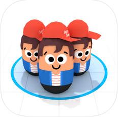 Popular Wars V1.0 iOS版