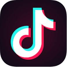 抖音短视频2019 V3.4.0 苹果版