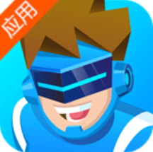 王者荣耀游戏超人 V1.0.4 安卓版