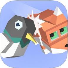 抖音Kick Racing.ioV1.0 苹果版
