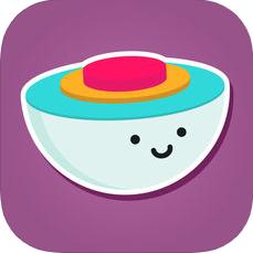 Jelly Dance V1.1 苹果版