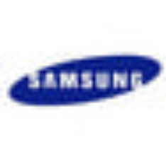SamFirm(三星手机官方系统下载器) V0.3.7.2 中文版