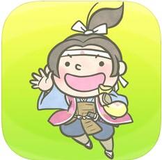 图画书逃生(Picture Book Escape Game)V1.0 苹果版