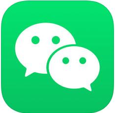 微信 V7.0.0苹果版