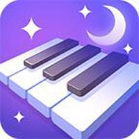 魔术钢琴瓦2(Piano Dream) V1.17.0 安卓版
