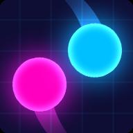 球VS激光 V1.0.3 安卓版