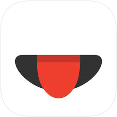 Spot V2.2.8 安卓版