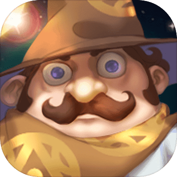 代号:Magic V1.0 安卓版