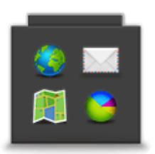 Popup WindowV1.6.1 Mac版