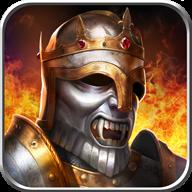 王者之城 V1.3.1 安卓版