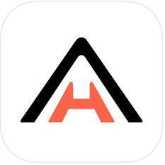 全历史V1.0.5 安卓版