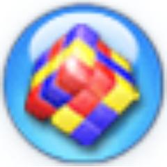 Womble MPEG Video Wizard DVD(电影魔方专业版) V5.0.1.110 免费中文版