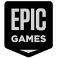 Epic Games平台V9.6.0 Mac版