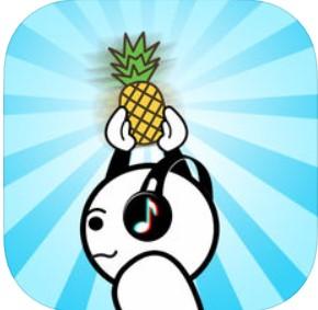 节奏阶梯 V1.0 苹果版