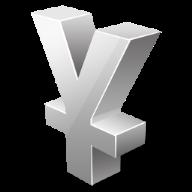 风机选型报价V1.0.8 安卓版