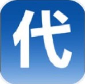 代点链接 V2.1 安卓版